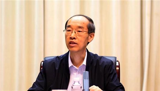 万鄂湘强调:腾讯时时彩开奖走势图,民革要全面加强自身建设