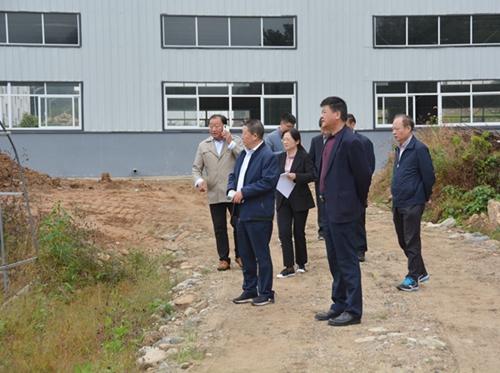 民革安徽省委会赴金寨县天堂寨镇对接乡土旅游人才培训项目--中国国民党革命委员会中央委员会